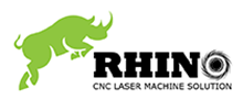 Rhino CNC Machine